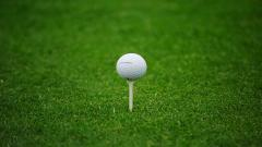 Golf Wallpaper 10355