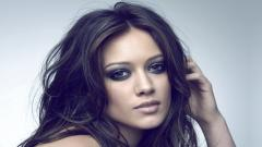 Gorgeous Hilary Duff 42257