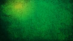 Green Background 21869