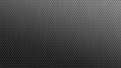 Grey Wallpaper 19165