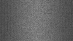 Grey Wallpaper 19168