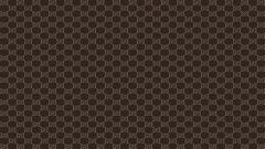 Gucci Wallpaper 16086