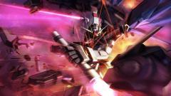 Gundam 10628