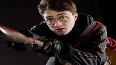 Harry Potter 9553