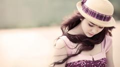 Hat Wallpaper 35129