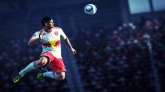 HD FIFA Wallpaper 23790