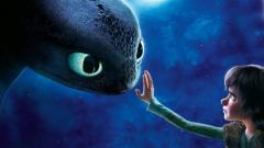 How to Train Your Dragon 2 12624
