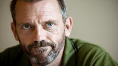 Hugh Laurie 29764