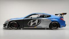 Hyundai Wallpaper 39572