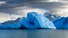 Iceberg 33566