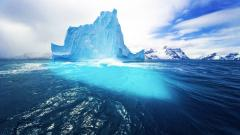Iceberg HD 33560
