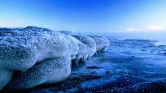 Iceberg Pictures 33559