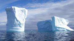 Iceberg Pictures 33564