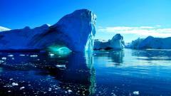 Iceberg Wallpaper 33552