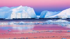 Iceberg Wallpaper 33567