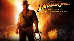 Indiana Jones 12417