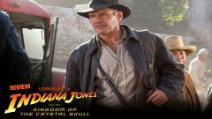 Indiana Jones 12422