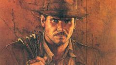 Indiana Jones 12423