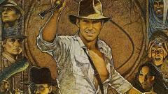 Indiana Jones 12425