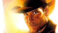 Indiana Jones 12426