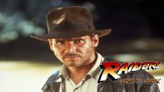 Indiana Jones 12429