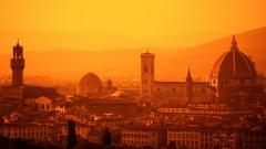 Italy Wallpaper 5617