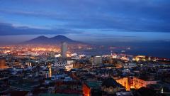 Italy Wallpaper 5621