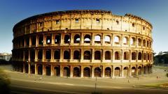 Italy Wallpaper 5622