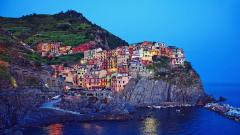 Italy Wallpaper 5627