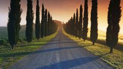 Italy Wallpaper 5630
