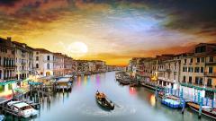 Italy Wallpaper 5632