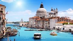 Italy Wallpaper 5637