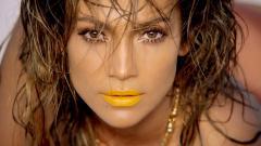 Jennifer Lopez 7585