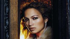 Jennifer Lopez 7587