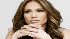 Jennifer Lopez 7593