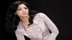 Jun Ji Hyun Pictures 31346