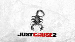 Just Cause 2 Wallpaper 16100