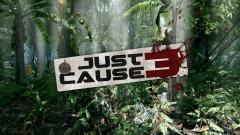 Just Cause 3 Wallpaper 16103