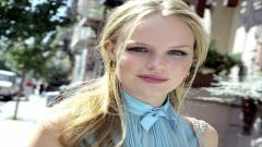 Kate Bosworth 12387
