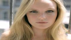 Kate Bosworth 12391