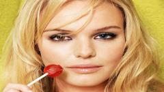Kate Bosworth 12400