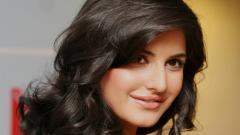 Katrina Kaif 10760