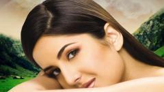Katrina Kaif 10771