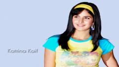 Katrina Kaif 10777