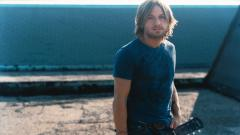 Keith Urban Wallpaper 31217