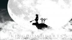 kingdom hearts wallpaper 7425