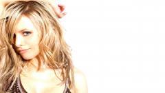 Kristen Bell 23599