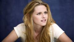 Kristen Stewart 10639