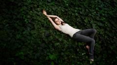 Kristen Stewart 10648
