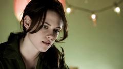 Kristen Stewart 10653